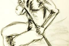 narme_dessin_104-1-1
