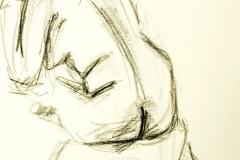 narme_dessin_108-1-1