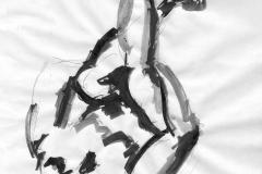 narme_dessin_20-1-1