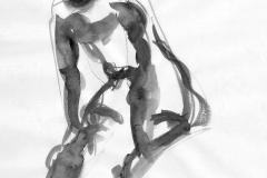 narme_dessin_50-1-1