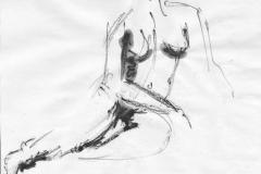narme_dessin_56-1-1